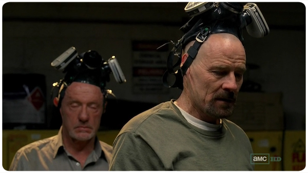 "Spoiler: Breaking Bad S05E05, ""Buyout"" 3"