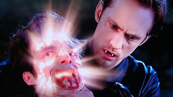 """SPOILER: True Blood S05E12 """"Save Yourself"""" Final de temporada! 2"""