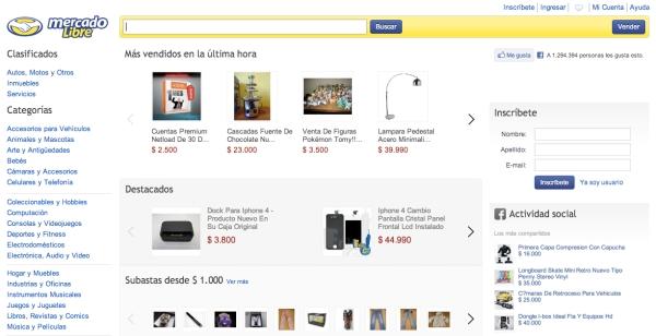 Mis experiencias de compra y venta en internet 3