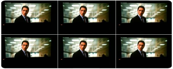 Repetirse las películas en el cine 3