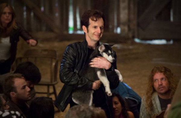 """SPOILER: True Blood """"Everybody Wants to Rule the World"""" SE06E09 4"""
