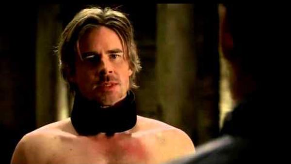 """SPOILER: True Blood S05E12 """"Save Yourself"""" Final de temporada! 7"""