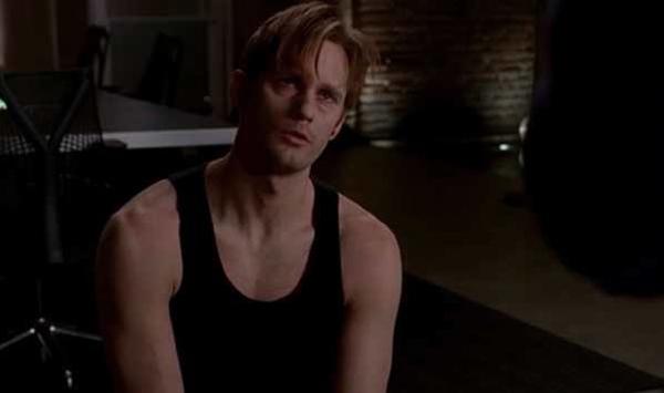 """SPOILER: True Blood S05E10 """"Gone, Gone, Gone"""" 2"""