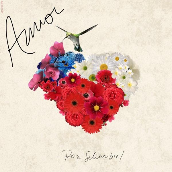 Amor por Setiembre 28