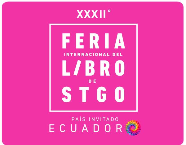Comienza la Feria del Libro de Santiago 2012 1