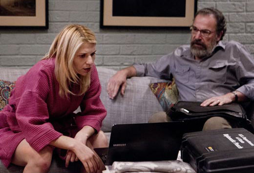 """Spoiler: Homeland S02E03, """"State of Independence"""" 2"""