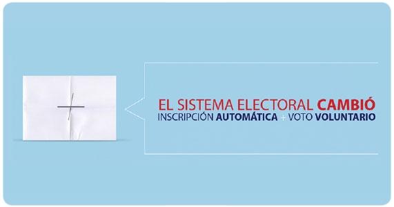 Elecciones Municipales 2012 1