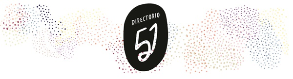 Guía de diseño para el hogar: Directorio 51 2