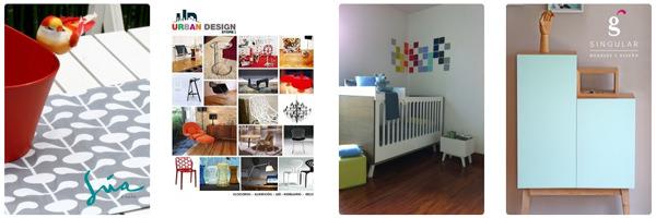 Guía de diseño para el hogar: Directorio 51 1