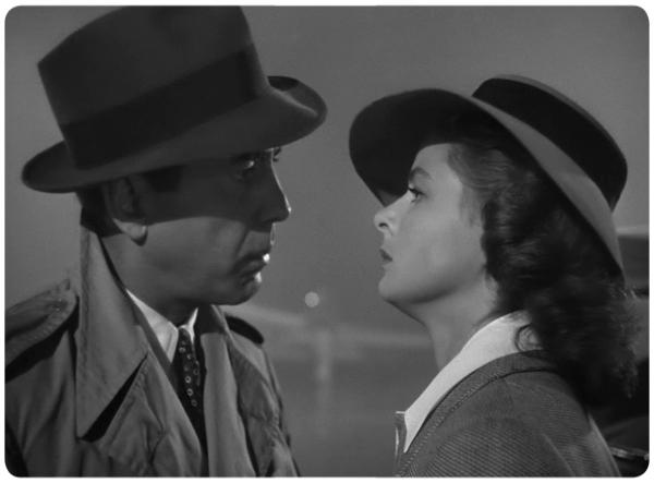 Casablanca se reestrena en cines 1
