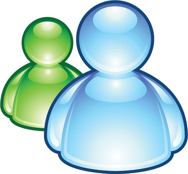 Chao MSN, el fin de una era 1