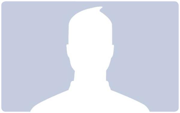 """El asunto """"foto de perfil"""" 1"""