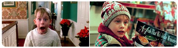 Mi pobre angelito y los ritos navideños 1