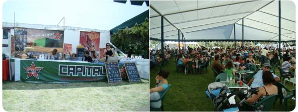 bierfest2013