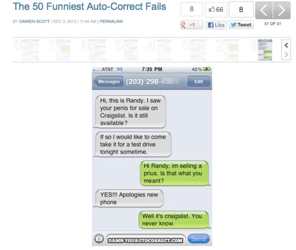 autocorrectfails