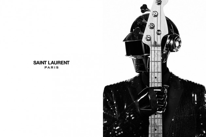 daft-punk-for-saint-laurent-03-630x420