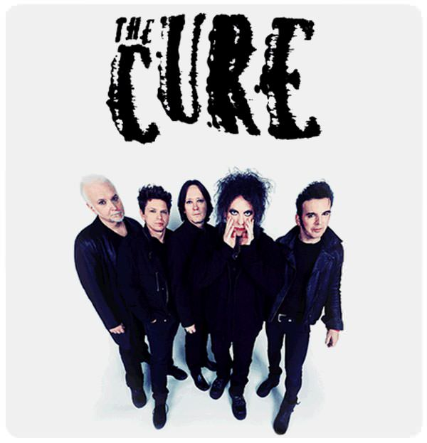 thecure14