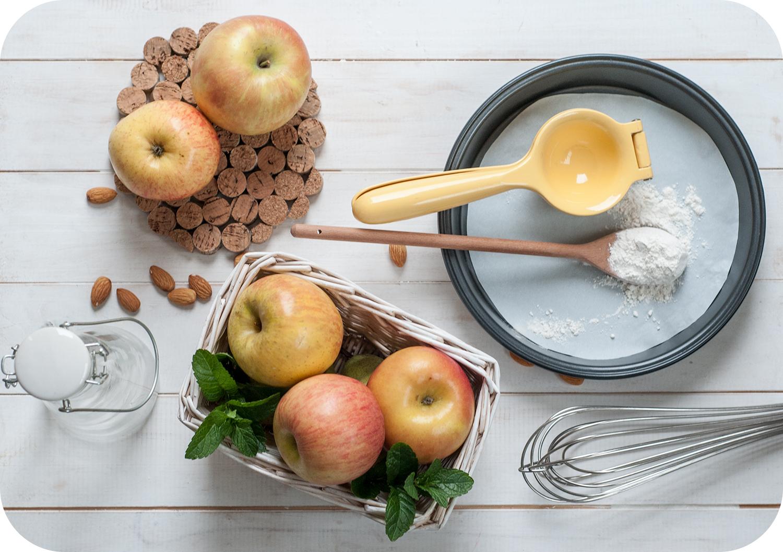 Clases de cocina de espacio culinario zancada lo que - Cocina con clase ...