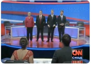 debateprimarias