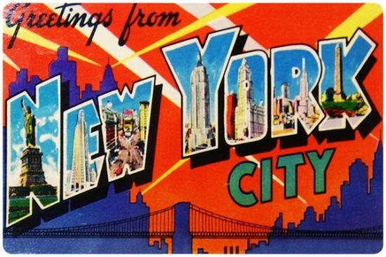 paseos gratis en nueva york