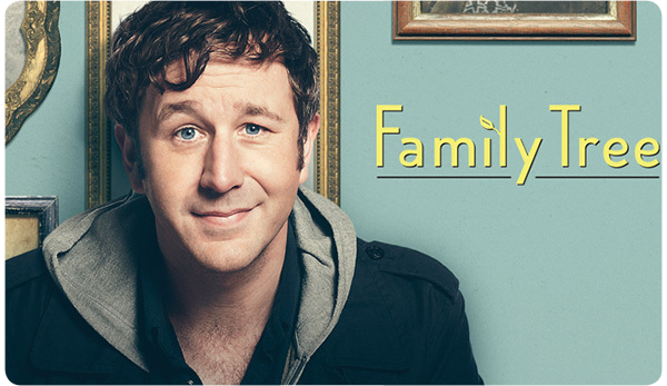 familytreehbo