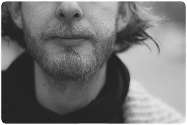 barba01