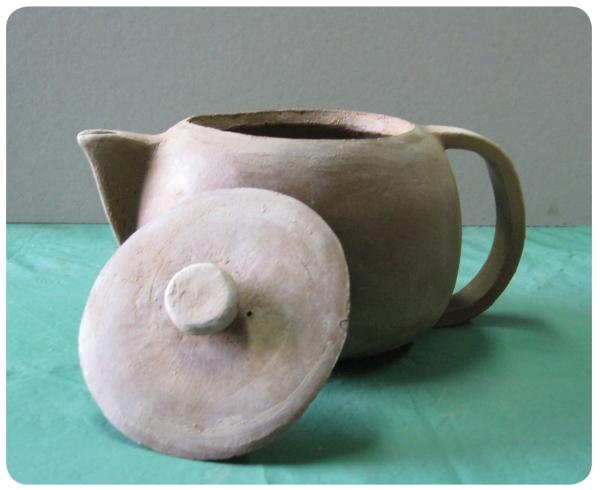 ceramicagres