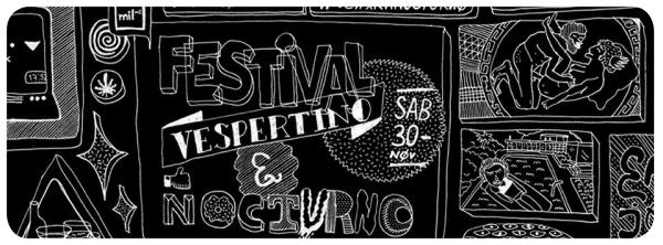 festival v&n