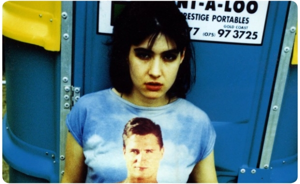 2-Kathleen-Hanna.-Photo-courtesy-of-Sophie-Howarth_620