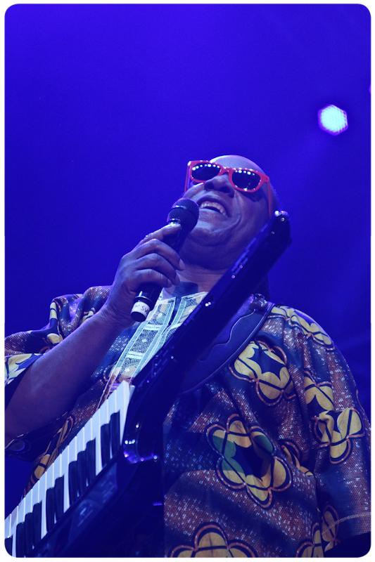 Stevie-02120