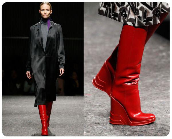 zapatos-Prada