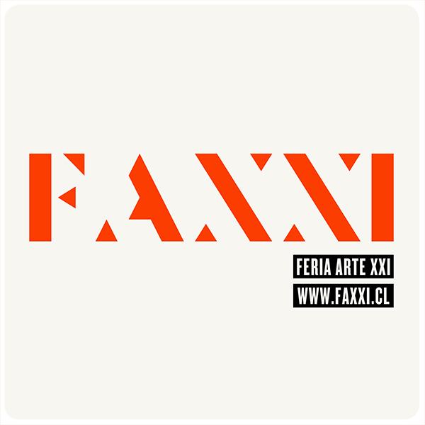 faxxi-cuadrado