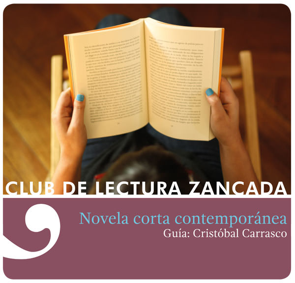 postClubLectura