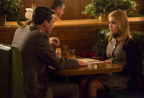 mad-men-sally