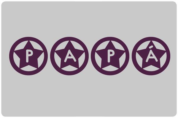 papapapa