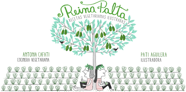 Reina Palta por-Pati-Aguilera Antonia Cafati_blog2014