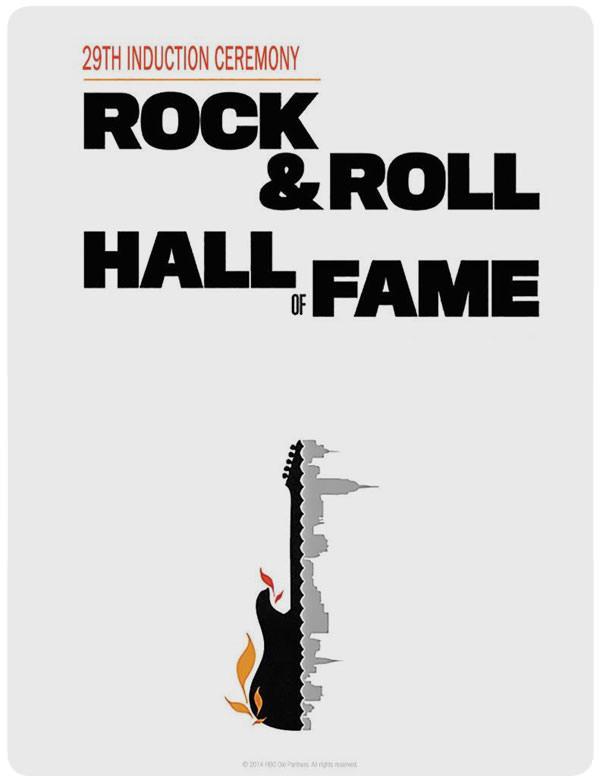 rockandrollhalloffame