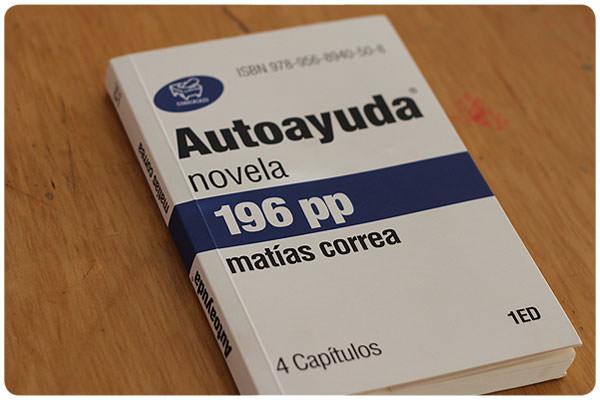 autoayudaMatiasCorrea
