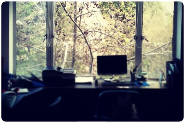 escritoriopega