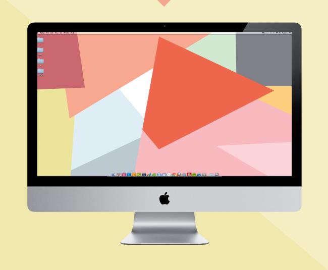 grab-your-desktop