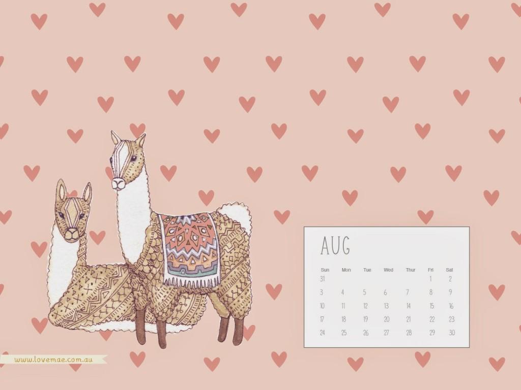 mae_calendar_aug_2014-01-1024x768