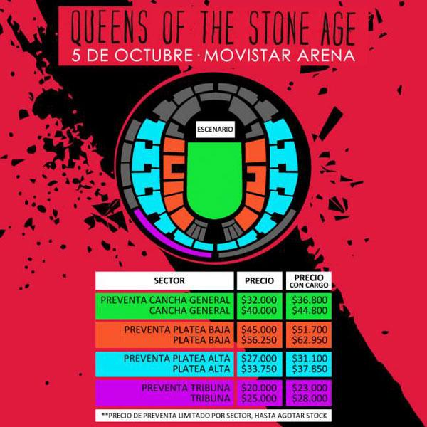 queens-800-x-800-precios