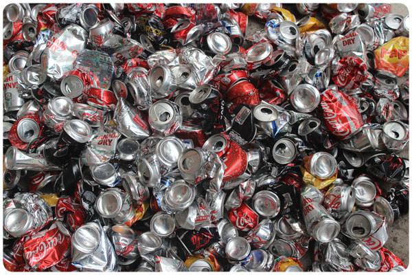 reciclajeLatas