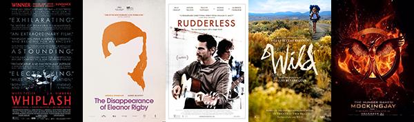 5 películas que quiero ver (parte 4) 1