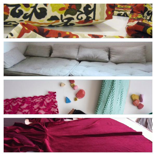 textileraworkshops