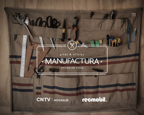MANUFACTURAportada-web