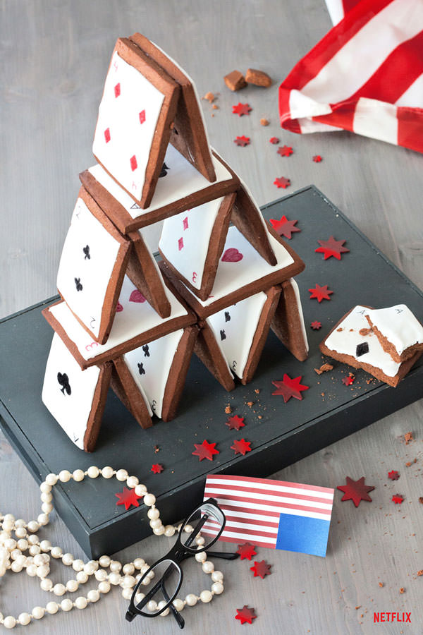 Netflix_Cookies_House-of-Cards_2