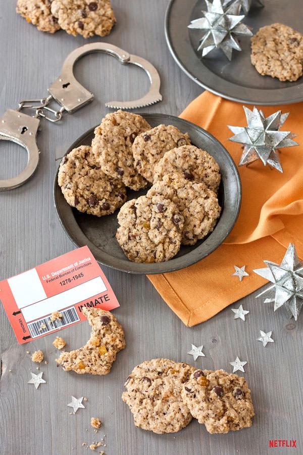 Netflix_Cookies_Orange-Black