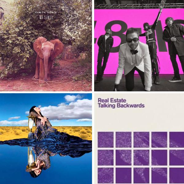 canciones2014