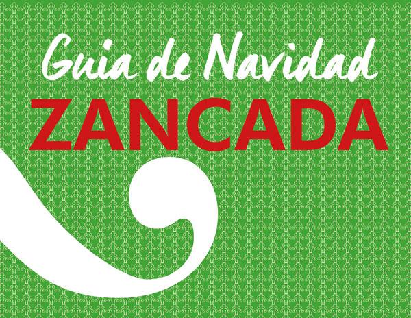 portadaGuia1
